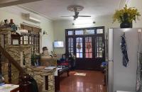 Bán Gấp Nhà Phố Yên Lạc, Hai Bà Trưng 65m2x4T, MT 4.6 m, Ôtô 26m, Giá 4.1 tỷ. Lh 0904477726