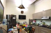 Òa 8 tầng Phùng Hưng, Viện 103 – mặt phố siêu giá trị - làm phòng khám, bán thuốc, spa, cho thuê hốt bạc