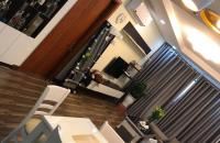 Bán căn hộ chung cư cao cấp Goldmark City, BTL căn toà S4 83m full nộ thất nhà đẹp view đẹp giá cũng đẹp