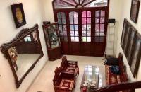 Hiếm có-Nhà phố Vũ Tông Phan,quận Thanh Xuân 35M2x3.7 tỷ, Nhà đẹp Khu dân trí cao - 0914731088