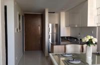 Bán chung cư Mulberrylane Mộ Lao, Hà Đông, dt 173m2 thông thuỷ, duplex 2 tầng.
