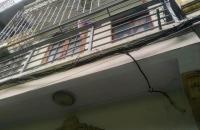 Nhà Trương Định – nhà đẹp siêu rẻ - 2 thoáng – giá 53.7tr/m2.