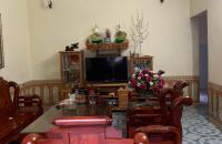 Cần bán gấp nhà mặt tiền- thị trấn Hùng Sơn- Lâm Thao- Phú Thọ