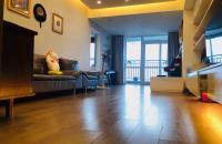 Bán căn hộ chung cư B4 Kim Liên, Đống Đa căn góc 155m đẹp nhất toàn khu bc ĐN view hồ Thống Nhất