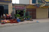 Bán nhà mặt phố Phú Lương Hà Đông 70m2 chỉ 2.9 tỷ