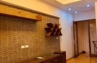 Bán gấp nhà đẹp Bùi Ngọc Dương, kinh doanh đỉnh, 5 tầng chỉ 4 tỷ 1 - LH: 0368548338