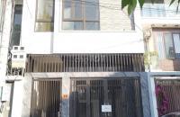 Chính chủ cho thuê phòng trọ 15m2 Đường Phú Thạnh 10, Quận Liên Chiểu, Đà Nẵng