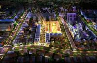 Mở bán Dự án Thiên An Origin hót nhất tại Thuận An