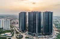 Sunshine City tòa S3, view sông hồng, 3PN: 3,9 tỷ, diện tích 116m2