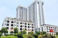 Tsg Lotus Sài Đồng – Nhận nhà ở ngay – CK 10% - Miễn lãi 24 tháng