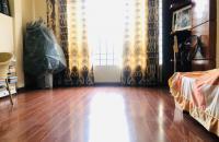Bán Nhà rất đẹp Dương Quảng Hàm 50 m2 giá 7.5 tỷ