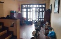 Diện Tích Cực Rộng Quận Thanh Xuân 71m2*4T Ô Tô Vào Nhà