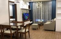 Bán căn hộ 80m² tại Park Hill Times City: Giá 3,240 tỷ