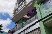 Bán nhà 5 tầng tại Tứ Hiệp, Huyện Thanh Trì, Hà Nội