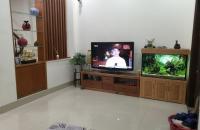 Bán Nhà phố Phạm Huy Thông - Ngõ rộng, Gần ô tô. Giá 7 tỷ 8. LH 034.915.7982