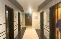 Chính chủ bán căn hộ Season Avenue, ban công Đông Nam, nội thật đẹp, diện tích: 79,25m2