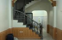 Nhà sđcc,phố Tây Sơn,Đống Đa,32m2x5T,mới,5.6tỷ,LH 0962668803