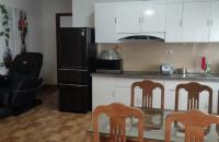 Cần bán nhanh căn tòa CT Văn Quán, Hà Đông- 69m - full đồ- 1,4 ty - LH: 0962259366