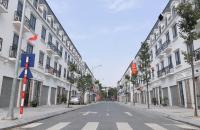 Chính chủ bán gấp SH La Casta Văn Phú mặt đường 19.5m, KD sầm uất LH: 0773094444