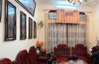 Bán nhà Nguyễn Văn Cừ,92m,4 tầng,giá 4,5 tỷ,lh 098.912.6619.