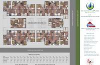 Cắt lỗ suất ngoại giao HTV căn 04 - 05, 2PN tầng đẹp giá siêu rẻ chính chủ. LH: 0773094444
