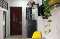 Chính chủ Cho thuê phòng đẹp giá rẻ tại phố Miếu Đầm – Nam từ liêm