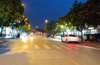 Bán nhà Sài Đồng mới xây 6 tầng,ô tô đỗ cửa,tiện kinh doanh,4 tỷ