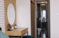 Chính chủ cần bán căn hộ 2PN tại chung cư an bình city giá 2 tỷ xxx - LH:( a tuấn) 0986068311