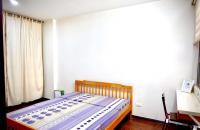 Cần bán gấp CHCC Homeland Thượng Thanh, Long Biên S: 59  m2 Gía 1,530 tỷ LH 0366735565