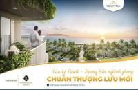 Căn Hộ Resort Cao Cấp Hội An - 100% Hướng Biển