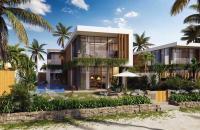 Căn Hộ Resort Hoàng Gia Hội An - Nơi Biển Là Thềm Nhà