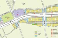Khu đô thị Hud Sơn Tây Chỉ với 2,6 tỷ/căn. Đóng 30% nhận nhà ở ngay