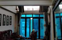 Chỉ 2.25 tỷ có nhà 2 tầng 60 m2 Trương Định Hoàng Mai