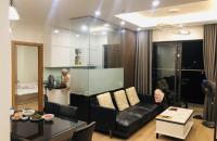 Chính chủ chung cư The K Park Văn Phú 83m2 3PN, giá 2.x tỷ LH: 0773094444