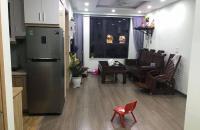 Bán căn hộ Valencia KĐT Việt Hưng, Long Biên S: 62 m2, 1,450 tỷ LH 0366735565