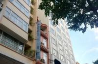 Bán gấp nhà mặt phố Vũ Tông Phan Thanh Xuân kinh doanh đỉnh 104m 6T MT8m 26 tỷ. 0397550883