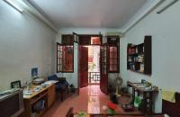 Bán nhà ngõ 175  phố Lạc Long Quân, Quận Cầu Giấy, 58 m2, giá rẻ 3.19 tỷ