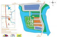 Mở bán dự án Phúc Anh Reverside Cự Khê sát Thanh Hà giá 26tr/m2 sổ đỏ có ngay LH 0911460600