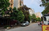 Phan Đình Giót, La Khê – lô đất vị trí đẹp -  lô góc, ô tô đỗ cửa - xây cho thuê hốt bạc