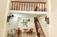Tây Sơn, Đống Đa, Nhà đẹp diện tích 33m2 giá tốt chỉ 2,55 tỷ