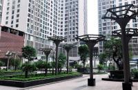 Nhượng lại căn hộ 2PN tại tòa CT2 Eco Green: 2,1 tỷ