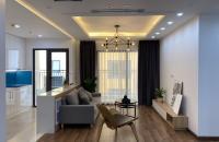 Chính chủ cần cho thuê căn hộ B6 Giảng Võ full nội thất , giá rẻ