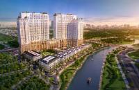 Chính chủ bán căn hộ 70m2 dự án Roman Plaza, giá rẻ nhất thị trường