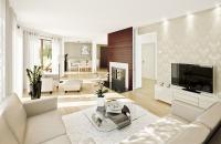 Bán gấp căn hộ chung cư cao cấp Hòa Bình Green 376 đường Bưởi diện tích 90m2-2ngủ- 2wc giá hợp lý. LH: 0964897596