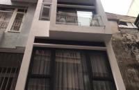 Bán nhà phố Mai Động,40m,5 tầng,2,95 tỷ.Lh 0989126619.