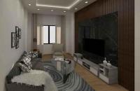 Bán nhà đẹp Giang Văn Minh, 3 phòng ngủ, 40m, giá 4 tỷ có thương lượng