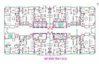 Dự Án NOXH AZ Thăng Long(THT NEW CITY)