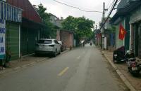 Đất vàng Cổ Linh 95m2, MT 4.7m, ngõ ôtô kinh doanh nhỏ 5.6 tỷ Long Biên