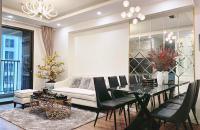 Bán căn hộ 2PN 75m2 fulll đồ chung cư Imperia Sky Garden Minh Khai giá rẻ nhất hiện tại