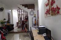 Tin Hot Chưa Đến 3 Tỷ Đã Có Nhà Đất Tại Quận Thanh Xuân, Hà Nội.
